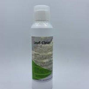 Brimex INNOGREEN LEAF-CLEAN CONCENTRAAT 250 ML