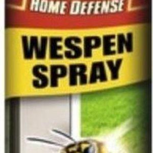 KB Home Defense WESPEN SPRAY 400 ML