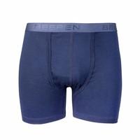 Beeren Heren Boxershort Met Gulp Blauw voordeelpack