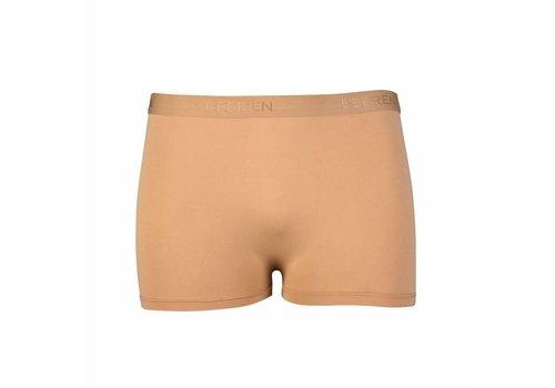Beeren Dames Boxer Young Huidskleur voordeelpack