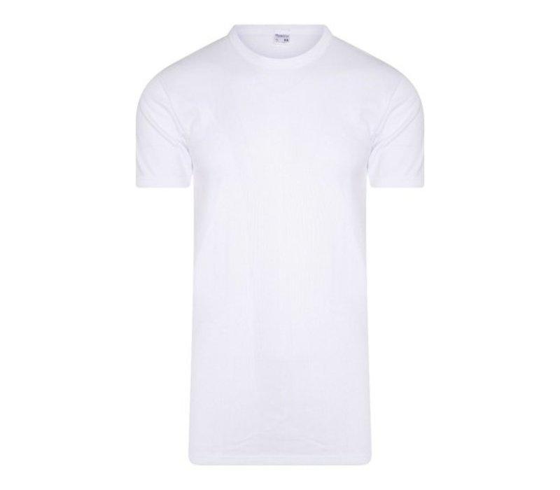 heren T-shirt M3400 wit
