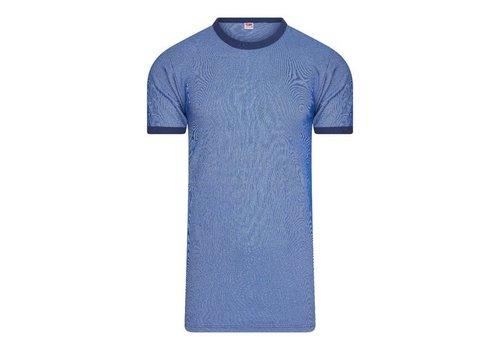 Beeren Heren T-Shirt M2000 Marine