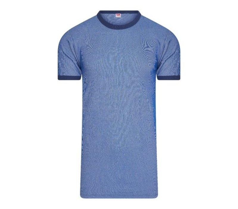 Heren T-Shirt M2000 Marine