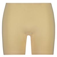 dames boxer elegance huidskleur 2-Pack