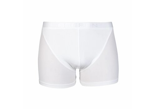 Beeren Heren Boxershort Young Wit
