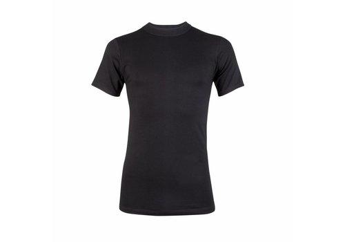Beeren Heren Comfort Feeling T-Shirt Zwart