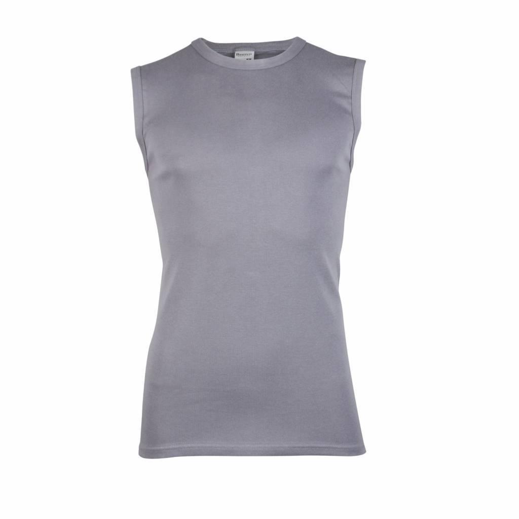 10d7e84a404 Heren Hemden & Onderhemden   6+1 Gratis - Beeren Ondergoed