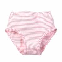 meisjes slip cindy roze 2-Pack