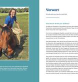Vorbestellung: Der Pferdeversteher