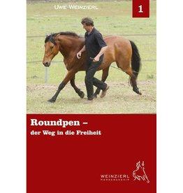 DVD1 Roundpen