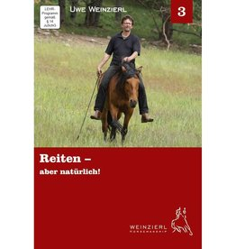 DVD3 Reiten