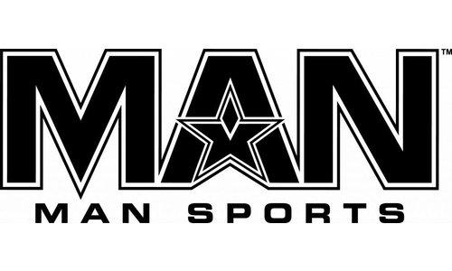 Man Supplements