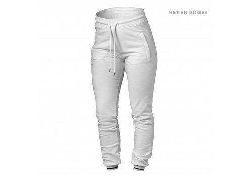 Better Bodies Better Bodies Madison sweat pants