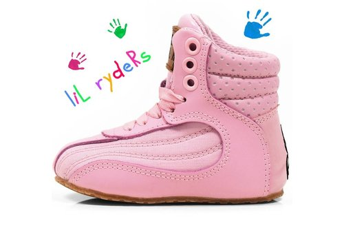 Ryderwear Ryderwear lil ryders pink (voor kinderen)