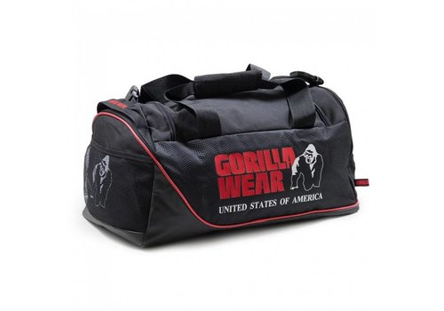 Gorilla Wear Gorilla Wear Jerome gym bag