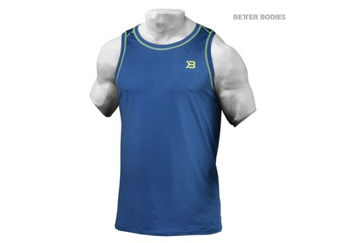 Better Bodies Better Bodies performance tank