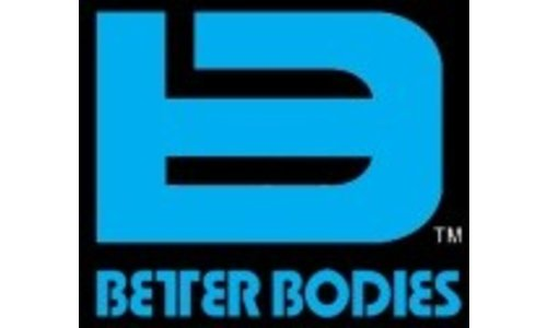 Better Bodies