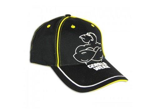 Gorilla Wear Gorilla Wear muscled monkey cap