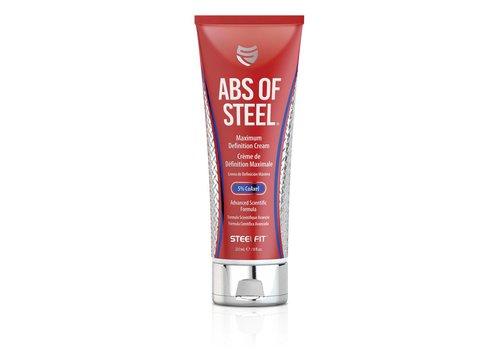 SteelFit Steelfit abs of steel