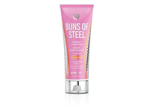SteelFit Steelfit buns of steel