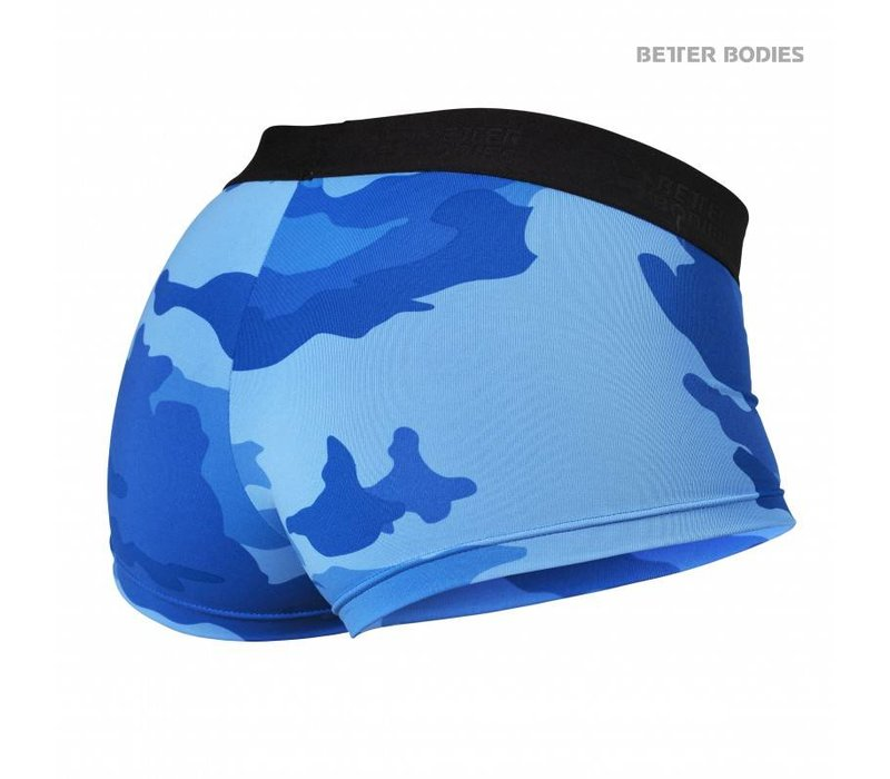 Better Bodies fitness hotpant