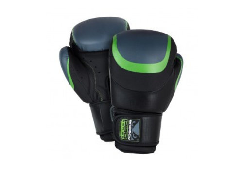 BadBoy BadBoy pro series 3.0 thai boxing gloves