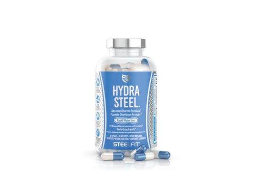 SteelFit Steelfit hydra steel