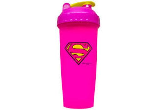 Perfect Shakers Perfect shakers superhero serie: Supergirl
