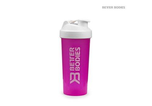 Better Bodies Better Bodies fitness shaker