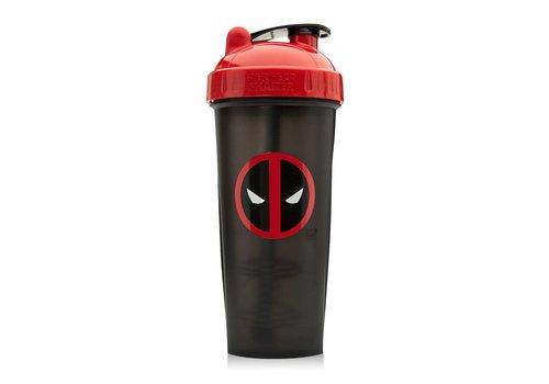 Perfect Shakers Perfect shakers superhero serie: Deadpool