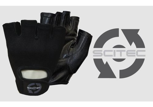 Scitec Nutrition Scitec Nutrition basic training gloves