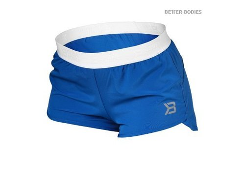 Better Bodies Better Bodies madison shorts