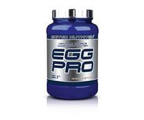Scitec Nutrition Scitec Nutrition Egg Pro 930 gram
