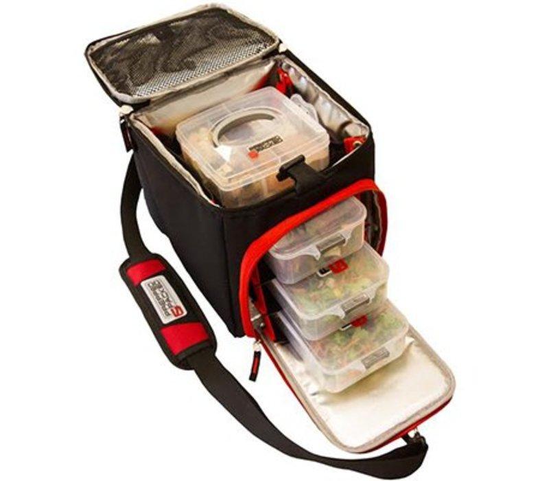 Apollo meal bag