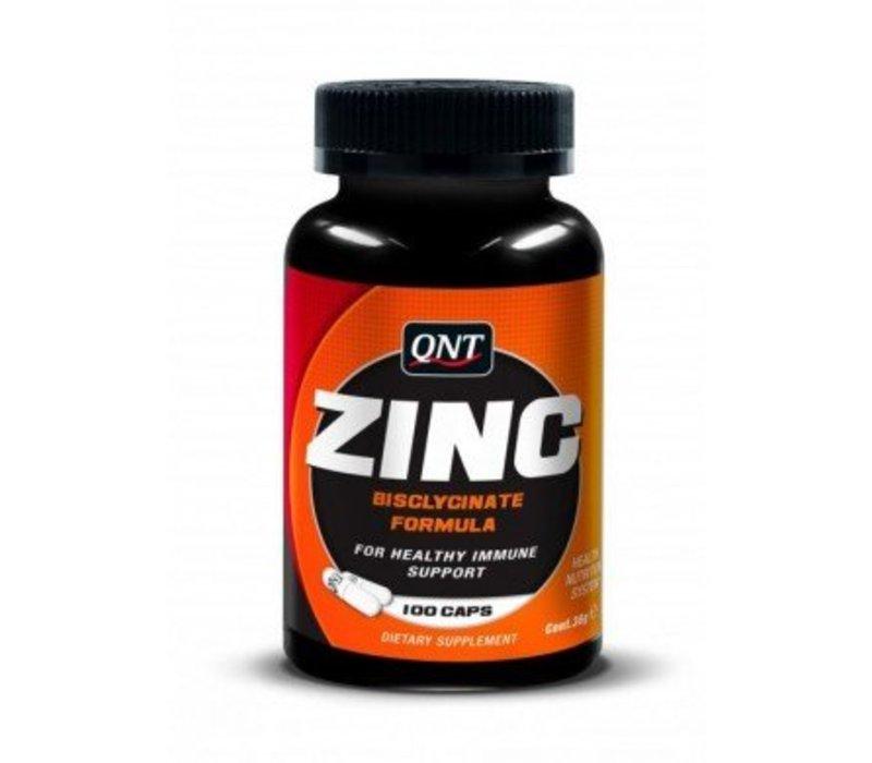 QNT Zinc