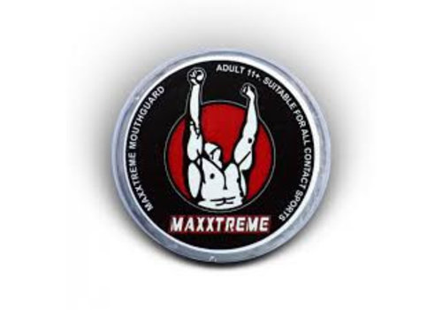 MaXXtreme Gebidsbescherming