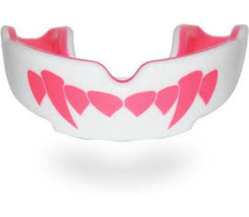 Safe jawz mouthgard