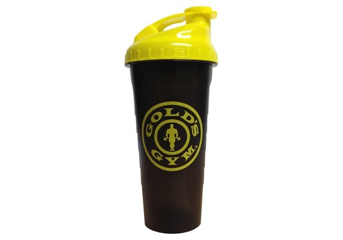 Gold's Gym Gold's gym shaker