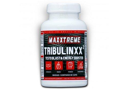 Maxxtreme Maxxtreme tribulinxx
