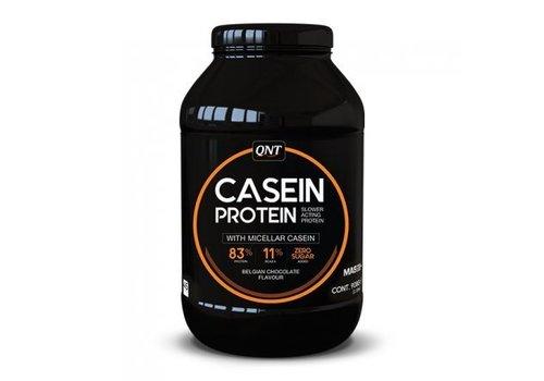 QNT QNT casein protein