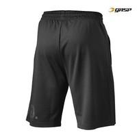 Gasp essential mesh shorts