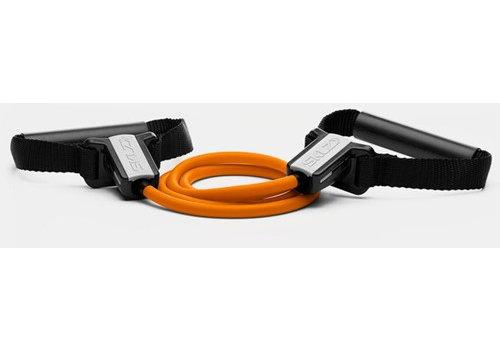 SKLZ Pro Bands SKLZ resistance cable set
