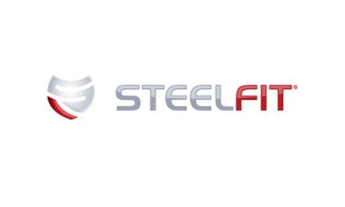 SteelFit