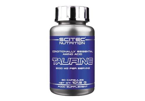 Scitec Nutrition Scitec Nutrition taurine