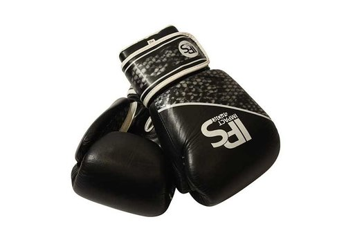 IPS boxing gloves