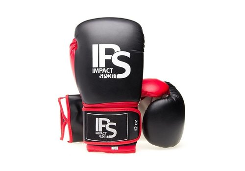 IPS boxing gloves kids