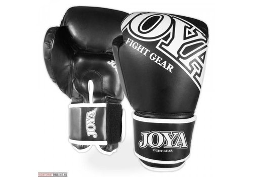 Joya Joya boxing gloves