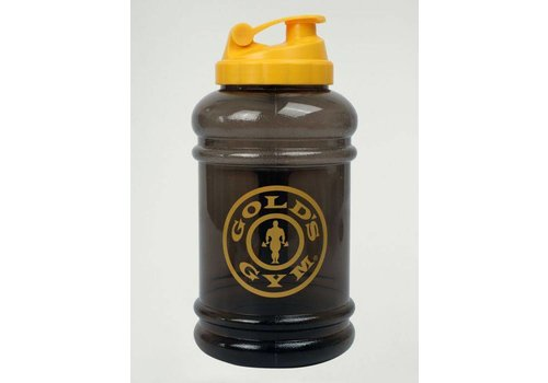 Gold's Gym Gold's Gym water jug 2.2 liter
