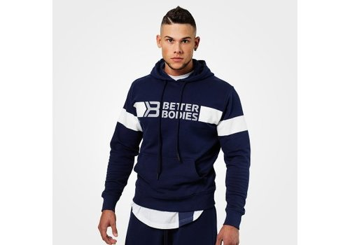 Better Bodies Better Bodies tribeca pullover