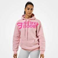 Better Bodies Chrystie hoodie